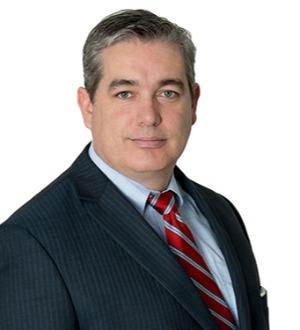 Michael L. Loesch
