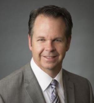 Michael M. Clawson