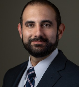 Michael M. Gavito