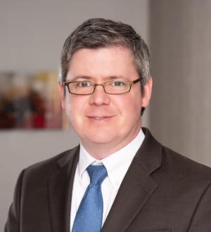 Michael M. Hill