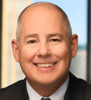 Michael M. Lafeber