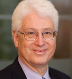 Michael M. Meloy