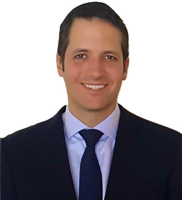 Michael Malk