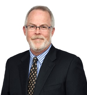 Michael N. Salveson