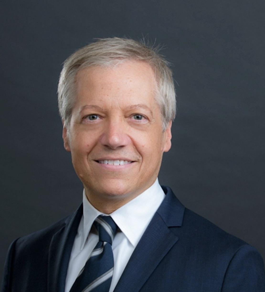 Michael N. Santeufemia