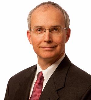 Michael P. Bresson
