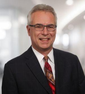 Michael P. Ridulfo