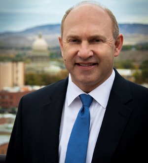 Michael P. Stefanic