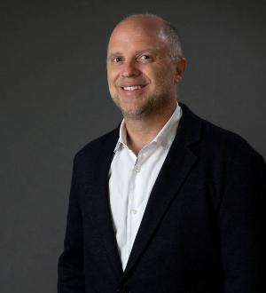 Michael P. Weisberg