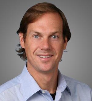 Michael P.A. Cohen