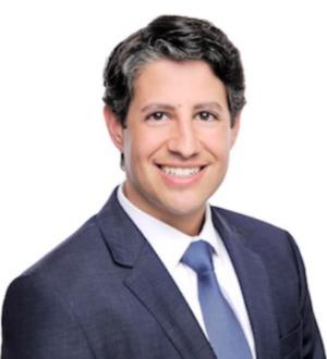 Michael Pardo