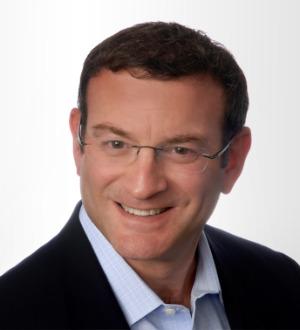 Michael R. Bertoncini