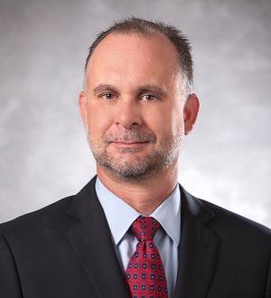 Michael R. Gibson's Profile Image