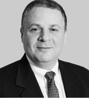 Michael R. Greco