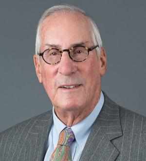 Michael R. Kramer