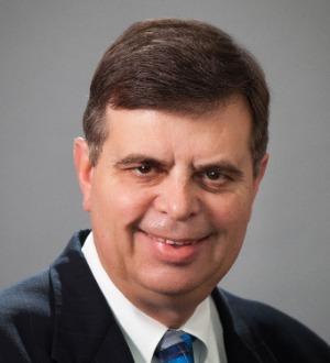 Michael R. Leas's Profile Image