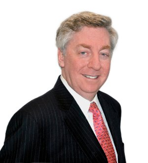 Michael R. Leighton
