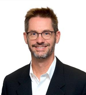 Michael R. Miller's Profile Image
