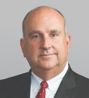 Michael R. Smith's Profile Image