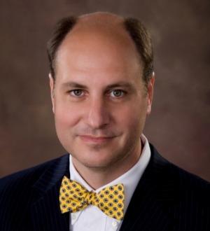 Michael R. Ufferman