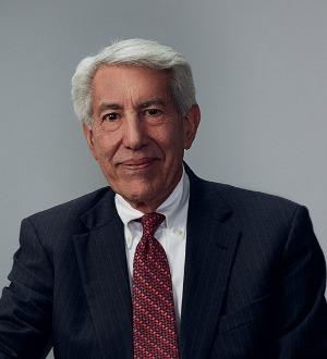 Michael Reiss's Profile Image