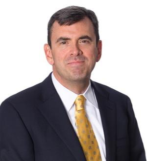 Michael P. Roche