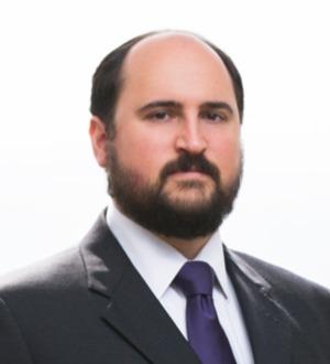 Michael Rosen-Prinz