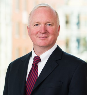 Michael S. Dry