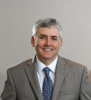 Michael S. Ewing