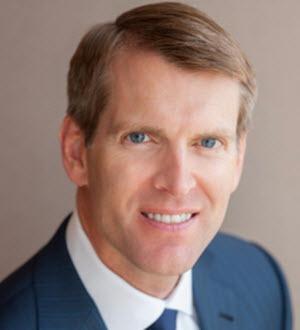 Michael S. Gardner