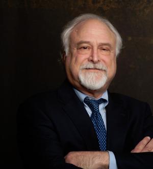 Michael S. Lieberman
