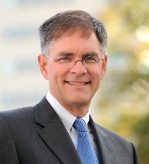 Michael S. McElwee