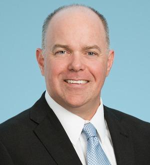 Michael S. McNamara