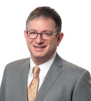 Michael S. Moschel's Profile Image