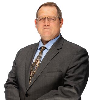 Michael S. Perse's Profile Image
