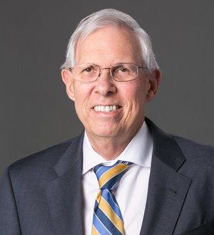 Michael S. Rubin