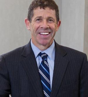 Michael S. Stein