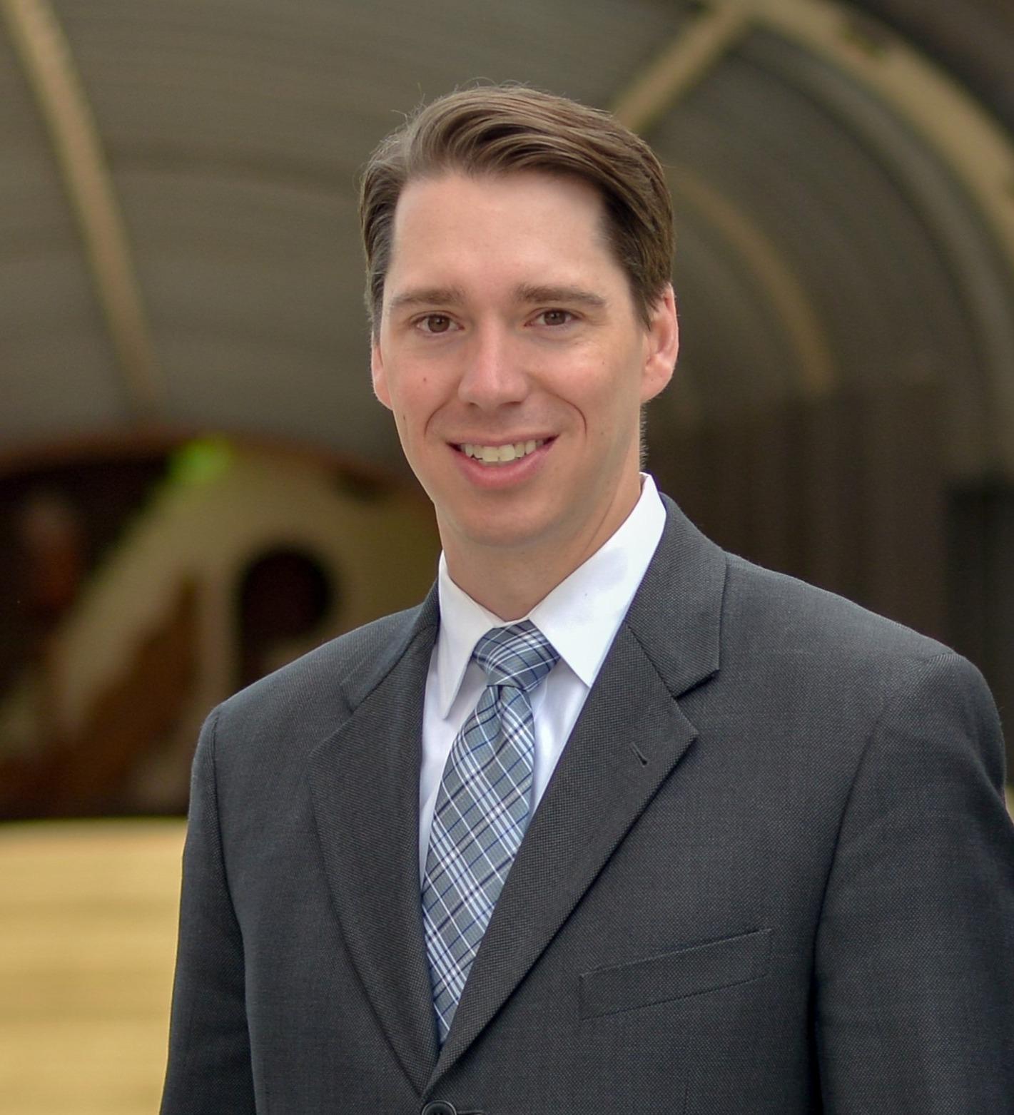 Michael Schmeltzer's Profile Image