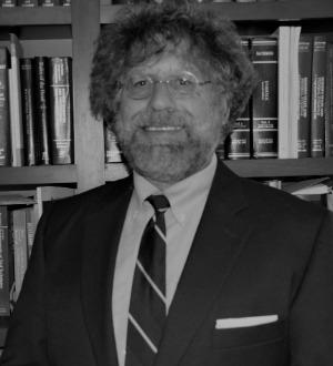 Michael Schwarz's Profile Image