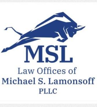 Michael S. Lamonsoff