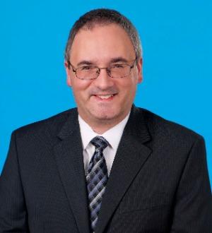 Michael R. Seidl