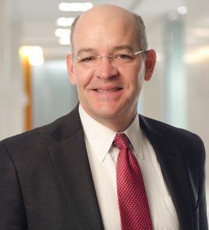 Michael T. Brittingham's Profile Image