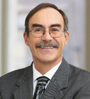 Michael T. Scanlon