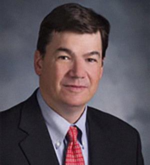 Michael V. Galo Jr.