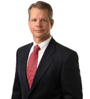 Michael W. Hogue