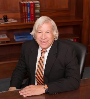 Michael W. Kessler