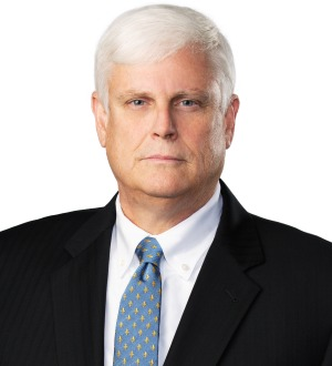 Michael W. Magner