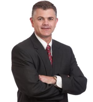 Michael W. Rafter