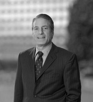 Michael W. Smith's Profile Image