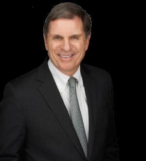 Michael X. McBride's Profile Image